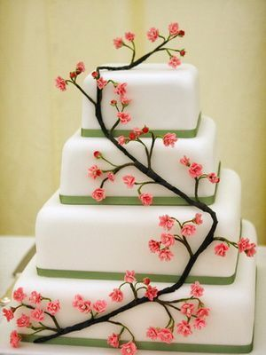 wedding-cake-flowers4.jpg